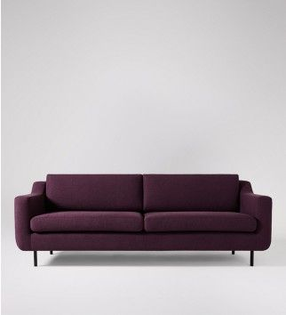 Express Delivery > Sofas | Swoon Editions