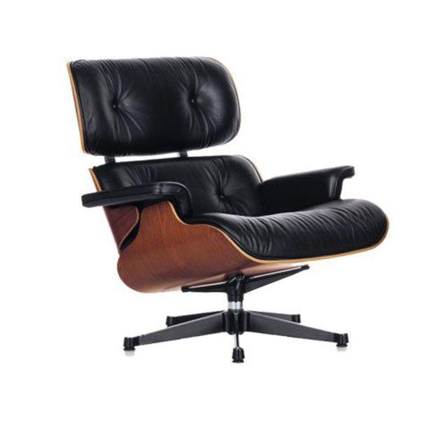 fauteuil designer