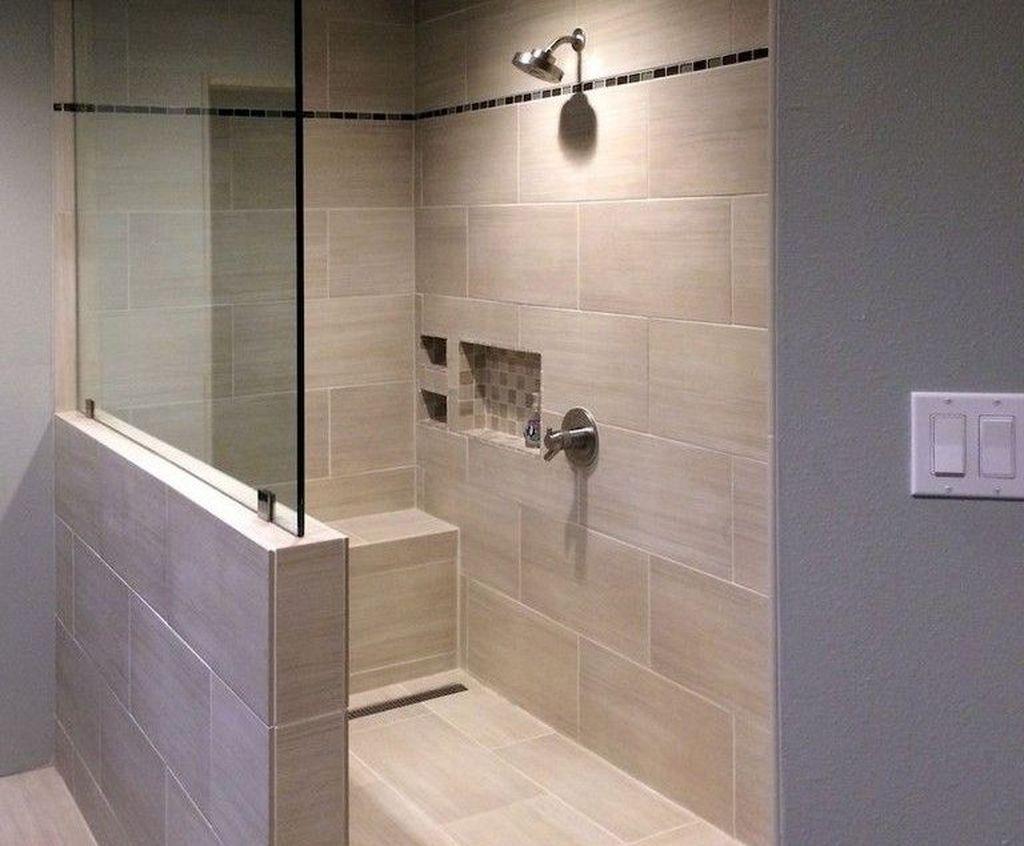 Decoomo Trends Home Decoration Ideas Dusche Renovieren Badezimmer Dusche Umgestalten