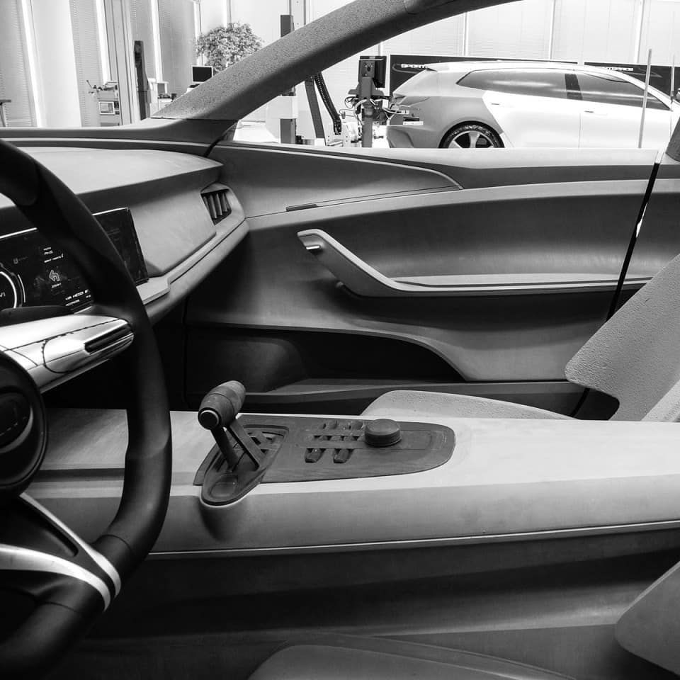 Pin By Lomiize Tang On Car Design Pinterest Cars Interior