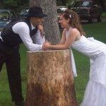 #wedding #bride #groom #weddingpictures #weddingideas #weddingdress #weddinghair  lareinajulia on Instagram