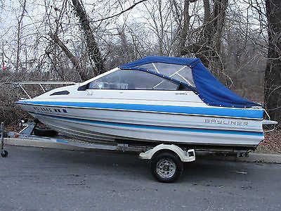 Boats 1988 Bayliner Capri 16 Ft Cuddy Cabin With Trailer Needs Outboard Boats 1988 Bayliner Capri 16 Ft Cuddy Cabin With Trail Boat Outboard Outdoor Gear