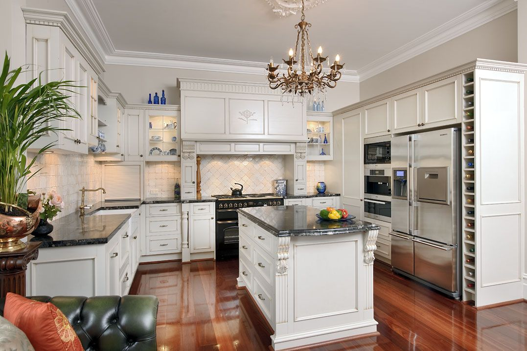 Https Www Google Co Za Blank Html Kitchen Remodel Small Country White Kitchen Country Kitchen Designs