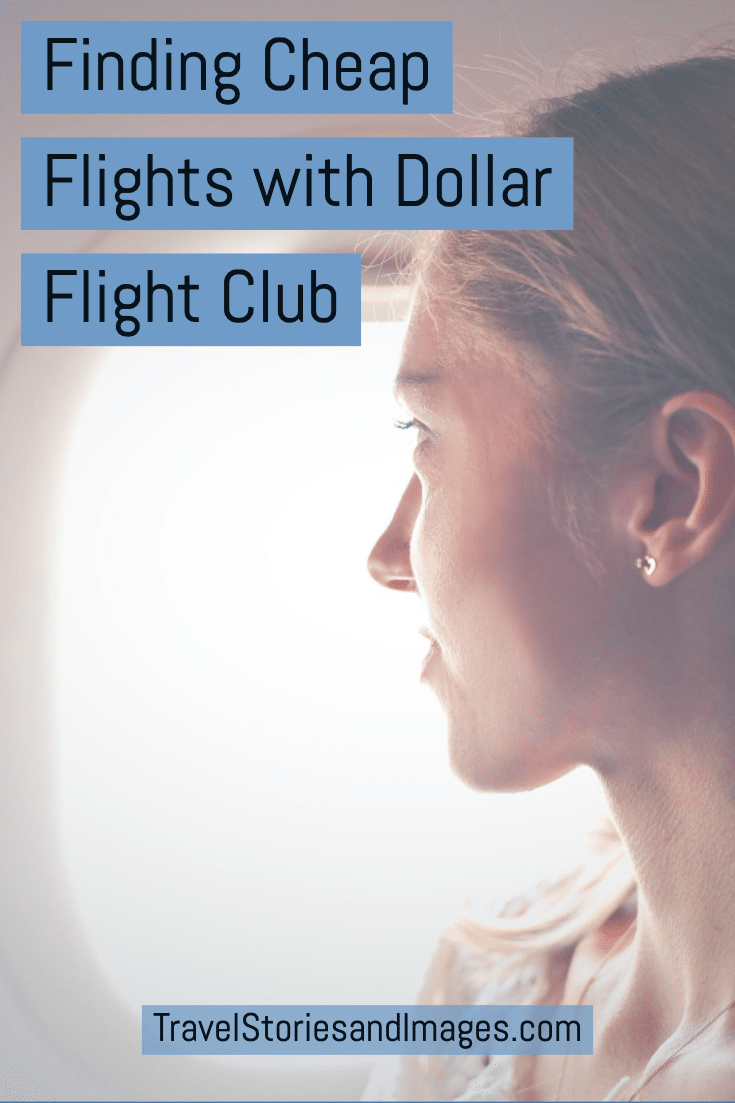 Interested in finding cheap flights to international and domestic destinations! Check out Dollar Flight Club for cheap airfare deals! #dollarflightclub #cheap #airfare #tickets #cheapairfare #storiesnimages