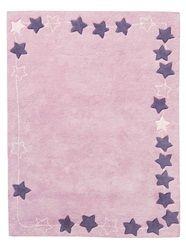 Tapis bébé étoiles thème libellules - vertbaudet enfant | Petite fée ...