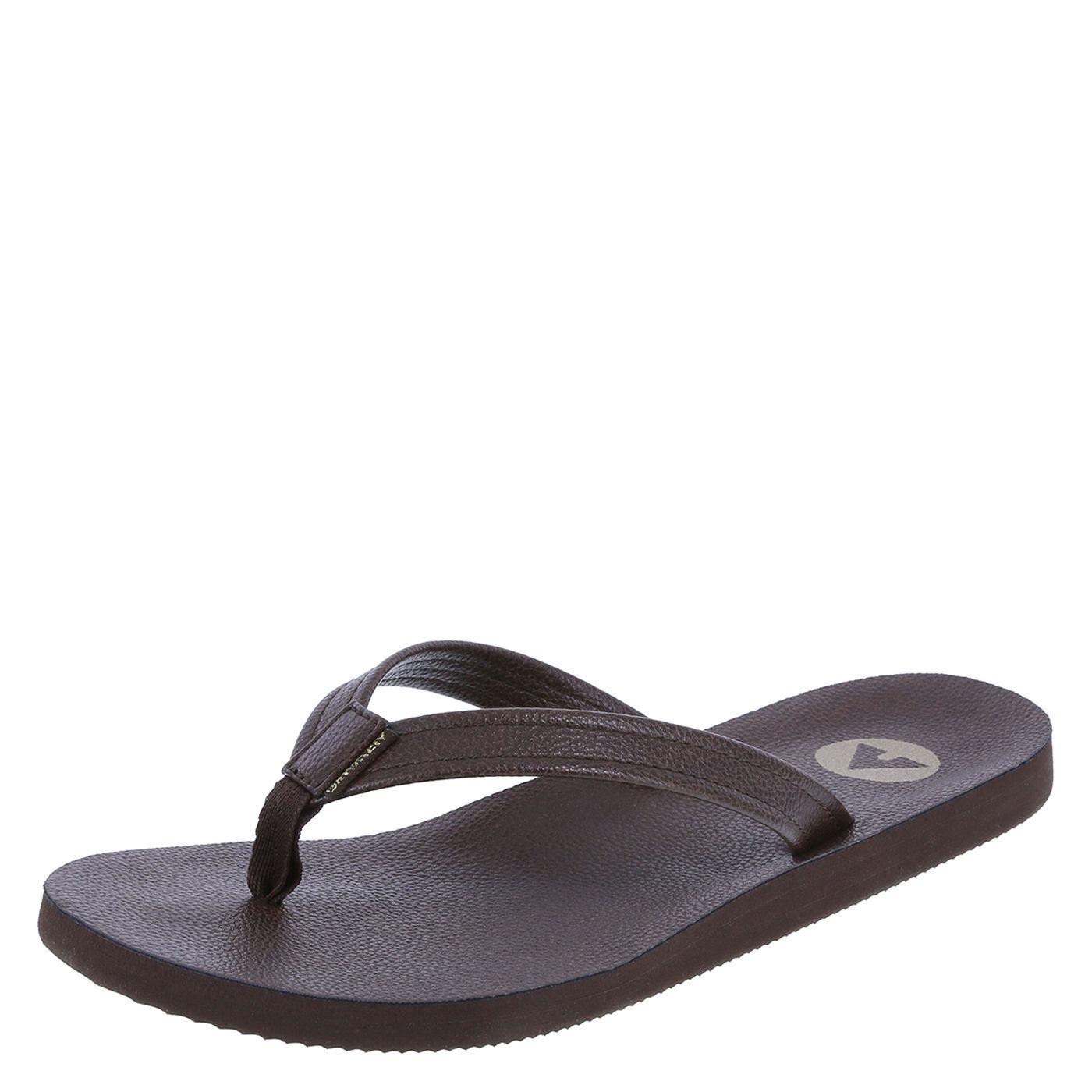 Airwalk Tune Women's Flip Flop Sandal