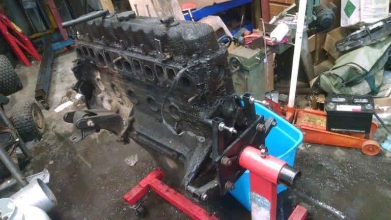 Engine Replacement Jeep Cherokee Xj Jeep Cherokee Xj Jeep