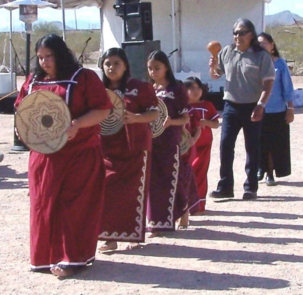 gila hindu dating site The gila river indian community is an indian reservation in the us state of arizona, lying adjacent to the south side of the city of phoenix, within the phoenix metropolitan area in pinal and maricopa counties.