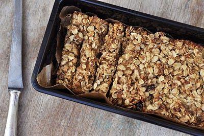 apple quinoa cake