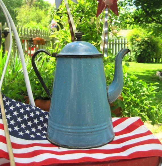 The 25 Best Rustic Kettles Ideas On Pinterest Farmhouse