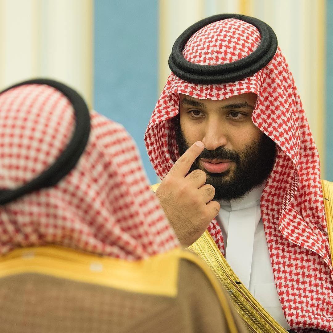 Mbs محمد بن سلمان Photography Inspiration Portrait National Day Saudi Cool Words