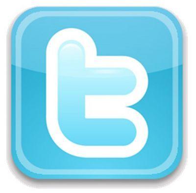 Herramientas para sacarle el jugo a Twitter