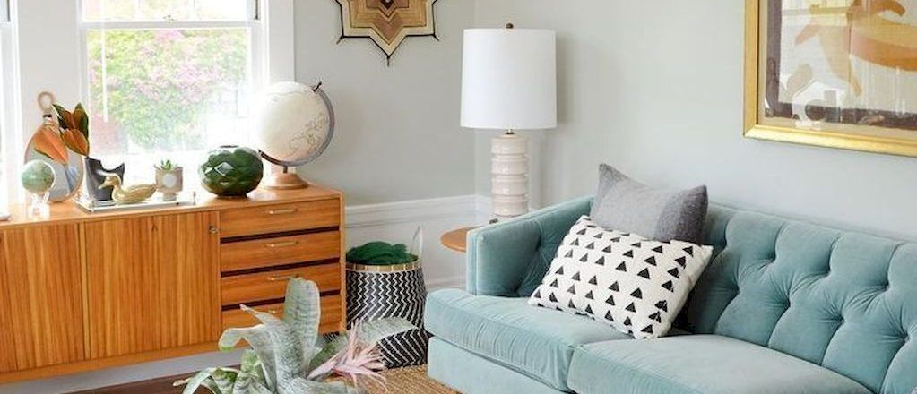 best interior wall color ideas for 2019 interior wall on interior wall colors id=92958