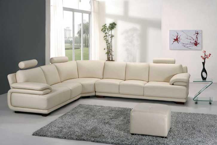 designer eckcouch leder. Black Bedroom Furniture Sets. Home Design Ideas