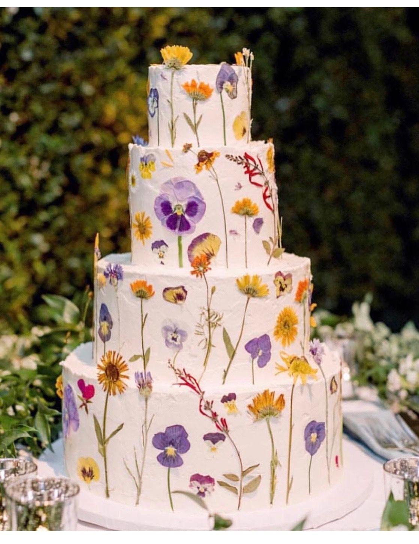 Olive Garden Birthday Dinner Garden birthday, Birthday