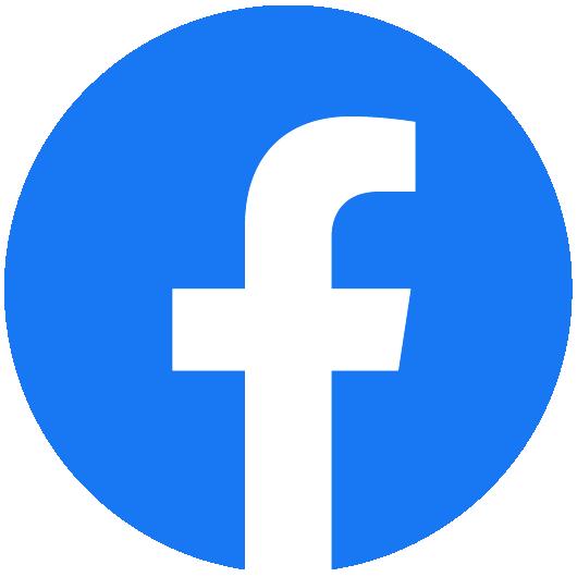 ボード Follow Our Other Simpkins Sweets Social Medias のピン