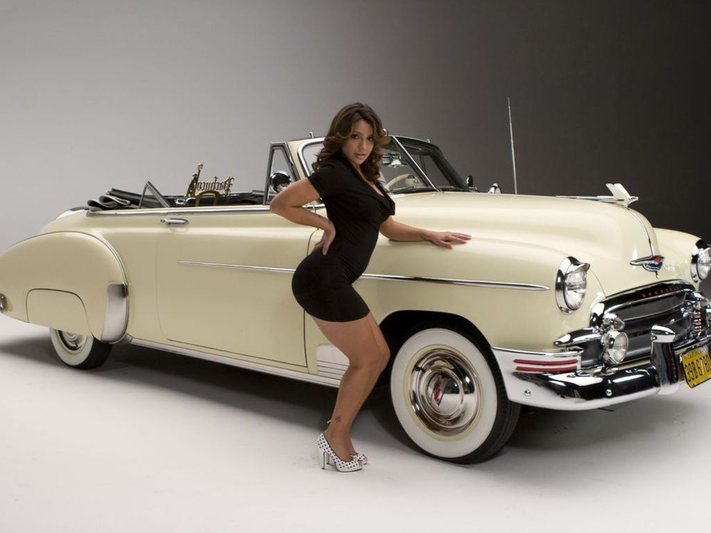 free classic car model wallpaper download the free classic car