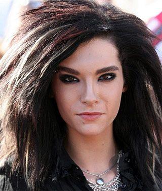 Epingle Sur Tokio Hotel