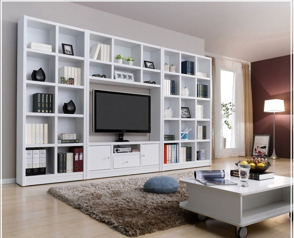 Cheap Tv Stands On Sale At Bargain Price Buy Quality Antique Wall Frame Antique Frames Wine Bottle Tv Wall Unit Bookshelves With Tv Entertainment Wall Units Tv stand with matching bookcases