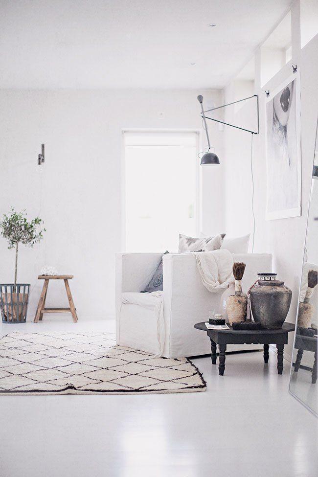 sweet home design home pinterest wohnen einrichtung und einrichtungsideen. Black Bedroom Furniture Sets. Home Design Ideas