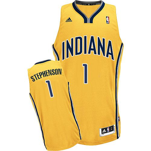 ... indiana pacers fanatics branded backer pullover hoodie navy  lance  stephenson jersey buy 100 official adidas lance stephenson mens swingman  gold jersey ... 105d41fa5