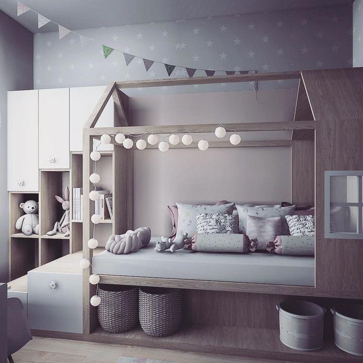Modern Lighting Ideas The Ideal Light For A Children Room Design Kid Room Decor Toddler Rooms Minimalist Room