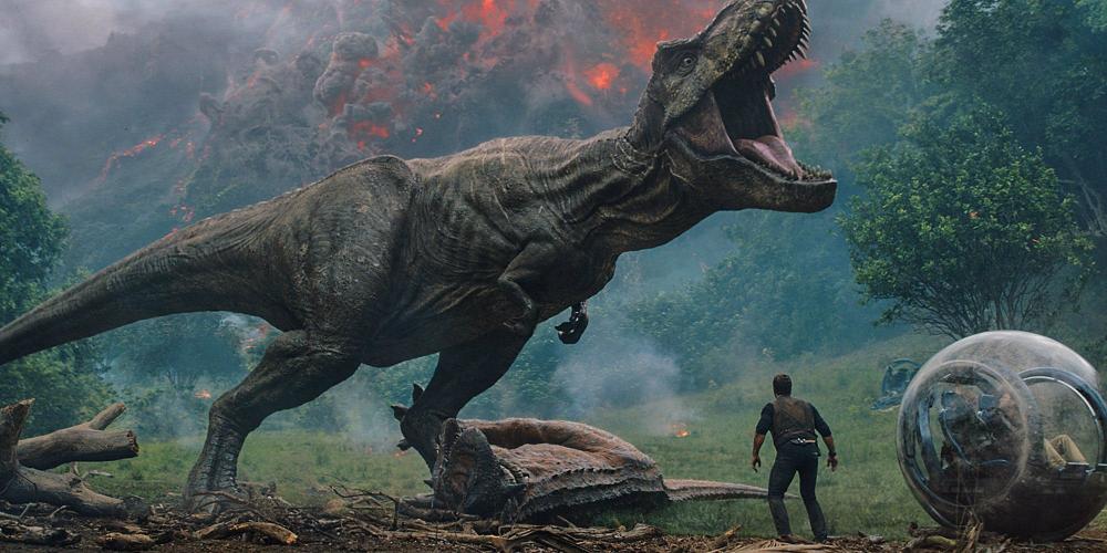 1080p Jurassic World Wallpaper 4k Allwallpaper In 2020 Jurassic World Wallpaper Jurassic World Falling Kingdoms
