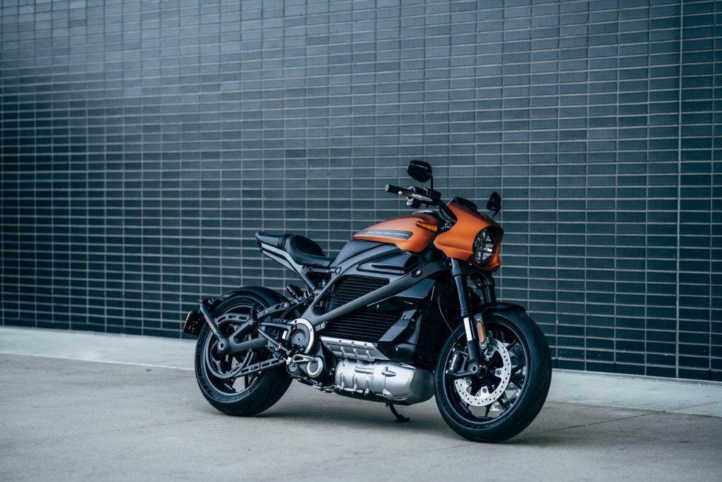 Things To Consider Before Buying First Motorcycle Twowheelsclub Com Bike Photo Riding Motorcycle Motorcycle Pictures Harley davidson livewire hd wallpaper