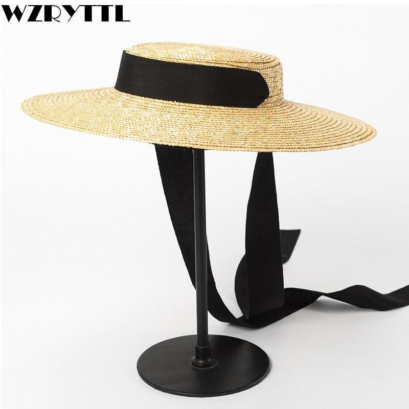 COLLJL-8 Men /& Women Summer Llama Outdoor Warm Knit Beanies Hat Soft Winter Skull Caps