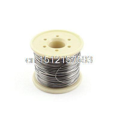 30m 08mm diameter awg20 20 gauge resistor wire resistance 30m 08mm diameter awg20 20 gauge resistor wire resistance affiliate keyboard keysfo Images