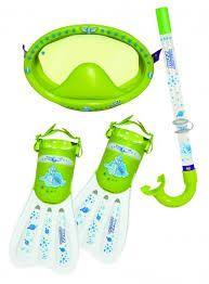 Image result for kids toy snorkel