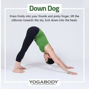 32 yoga pose pics  tips for begginners  yoga