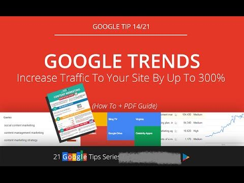 How To Use Google Trends To Use Google Trends For Local Keyword Research Google Trends Search Engine Optimization Seo Use Google