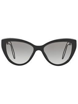 5f3eafe24ba90 Óculos de sol gatinho   style   Pinterest