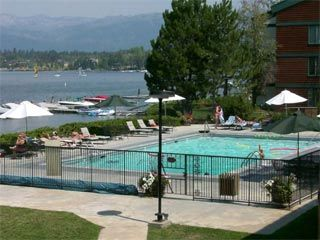 Pin On Places To Stay On Payette Lake Mccall Id