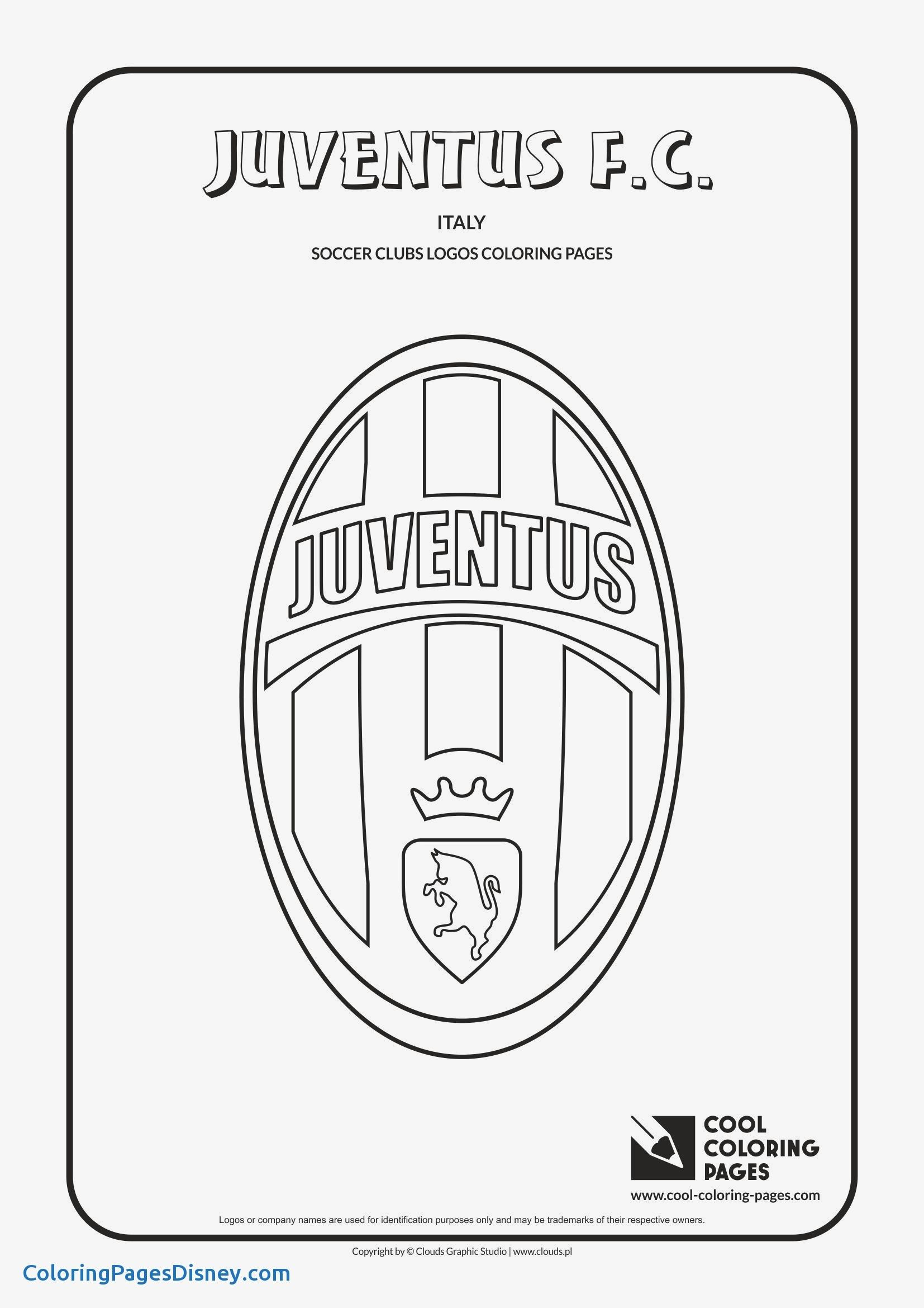 10 Images Of Soccer Logo Coloring Pages Coloring Images Pages Soccer Futbol Para Colorear Escudos De Equipos Carta A Los Reyes