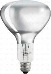 (Θεσσαλονίκη) ΑΛΛΕΣ ΗΛΕΚΤΡΙΚΕΣ & ΗΛΕΚΤΡΟΝΙΚΕΣ ΣΥΣΚΕΥΕΣ • λάμπες για μαγαζί: 1.philips reflector r125 35° 150w τεμάχια 2 2.neolux 160w 225v…