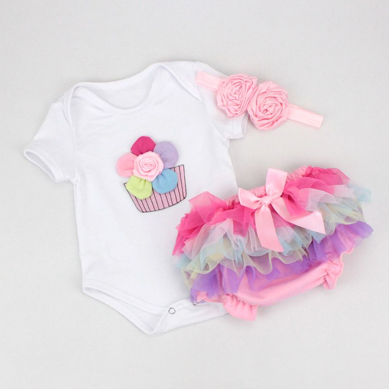 HANDMADE CLOTHES FOR,REBORNS /& BABY DOLLS 19-22  inch Outfit Bling Girls