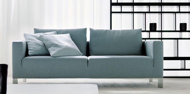 berto-salotti-divano-moderno-sheraton-in-tessuto.jpg (780×385 ...