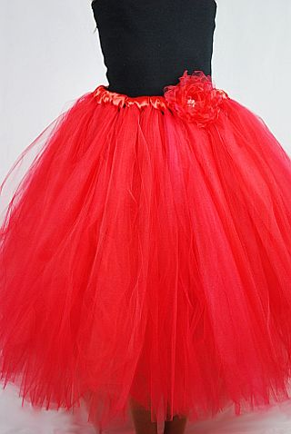 Adult Tutu Skirt Detachable Tulle Skirt,Tulle Wedding Skirt,Tulle Overskirt,Bridal Train,Full Length Tutu Skirt,Sewn Tutu Skirt,Detachable Tulle Train,Adult Tulle Skirt,Adult Tutu Skirt,Bridal Tutu Skirt,Wedding Tutu Skirt