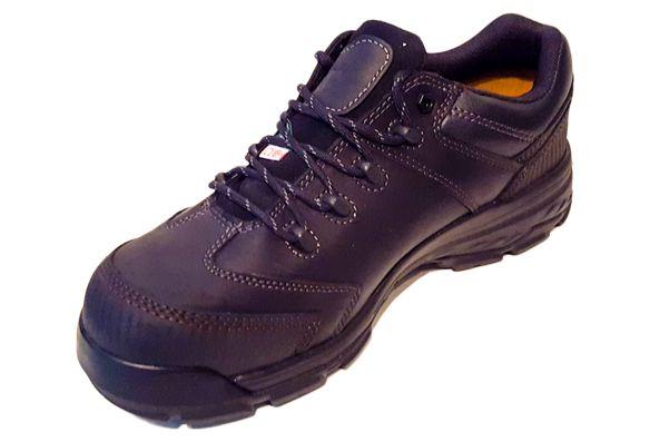 Chaussure hommeCentre sécurité P722574 CATerpillar de de qUMzVSp