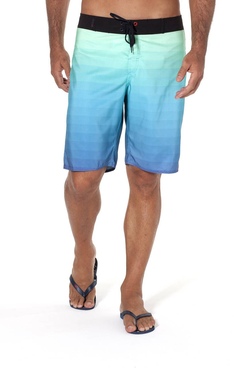 BERMUDA PRAIA COLOR Surf Wear d8c87c32d9e