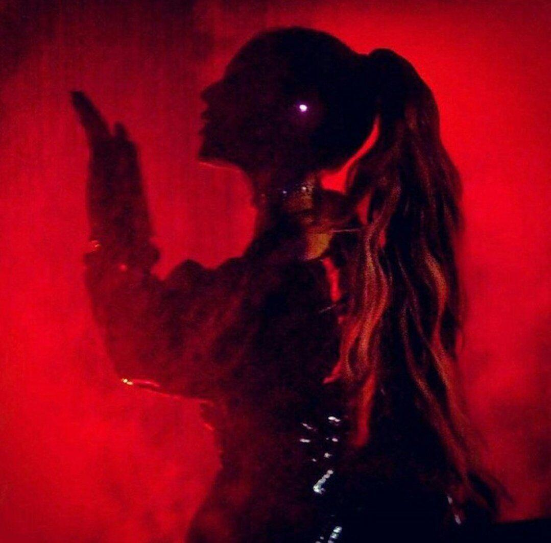Pin En Ariana Grande ♡♡♡