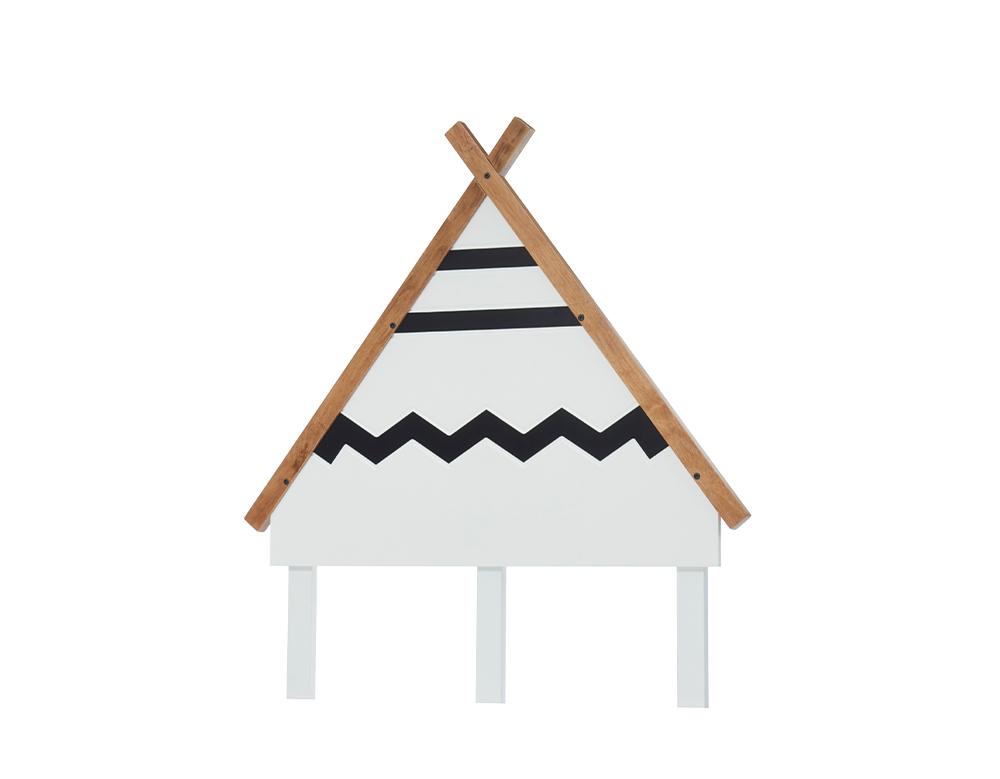 Navajo Canopy Bedhead White Uk Ori Oak Bedroom Furniture Forty Winks Oak Bedroom Furniture Online Mattress Low Bed Frame