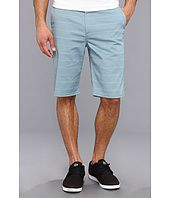 DC DC Worker Chino Short Shop