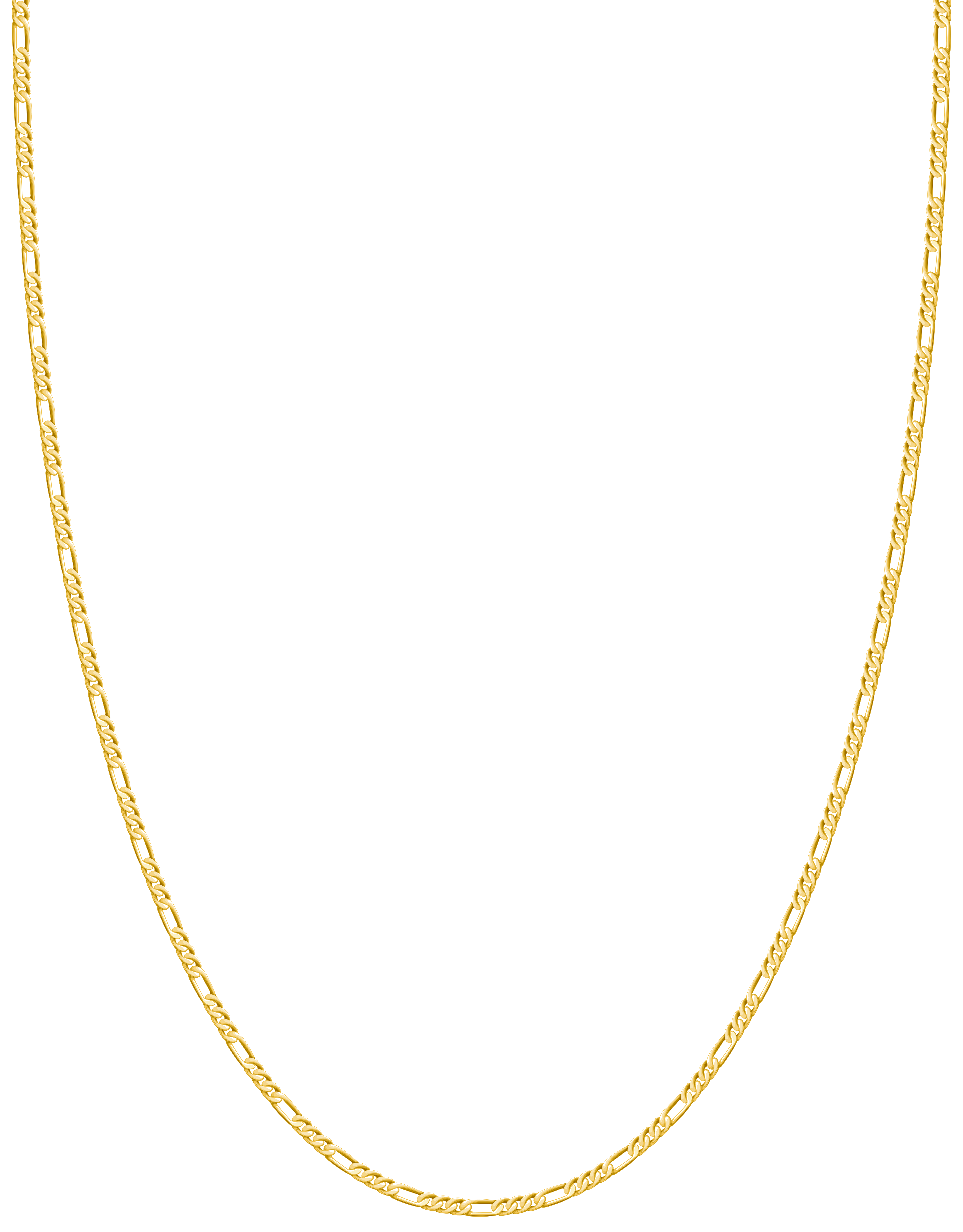 Golden Chain Png Transparent Clip Art Image Gallery Yopriceville High Quality Images And Transparent Png Free Clipart Art Images Free Clip Art Clip Art