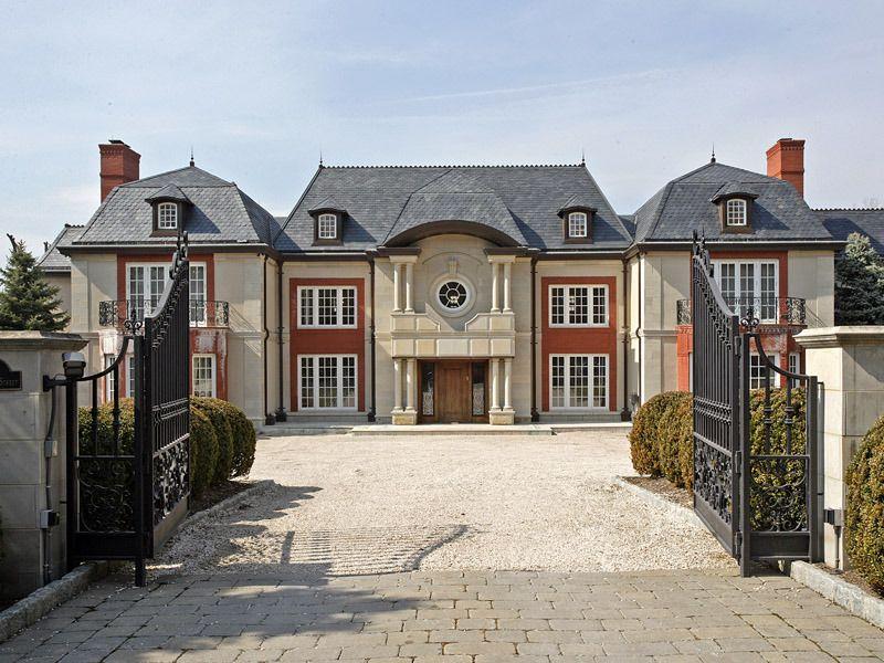 Home For Sale 8 888 888 120 South Woodland Street Englewood Nj 07631 Minha Casa Minha Cara Vender Casa Casas Bonitas