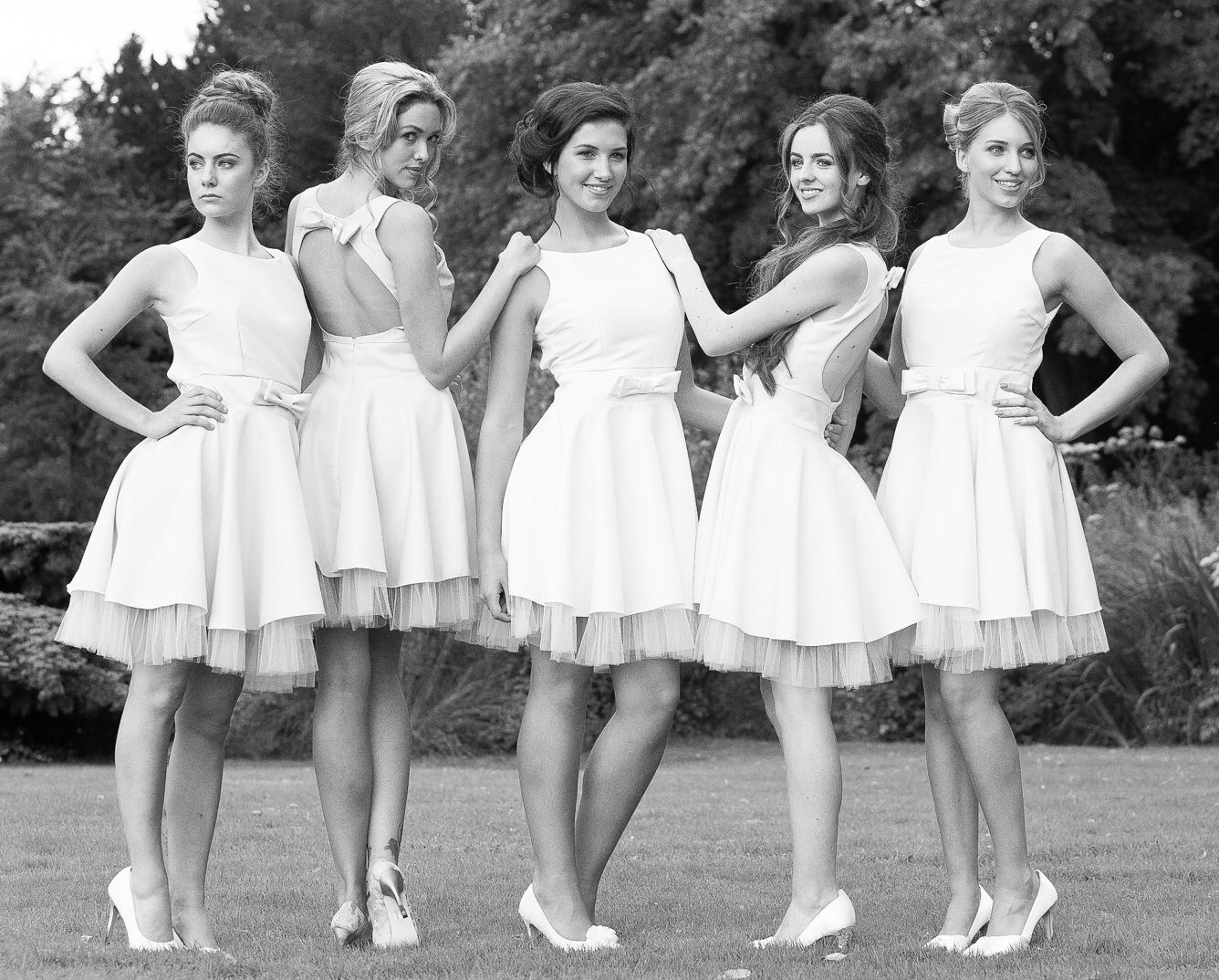Bespoke bridesmaid dresses katefearnleyboutique vintage bespoke bridesmaid dresses katefearnleyboutique vintage wedding bridal ombrellifo Gallery