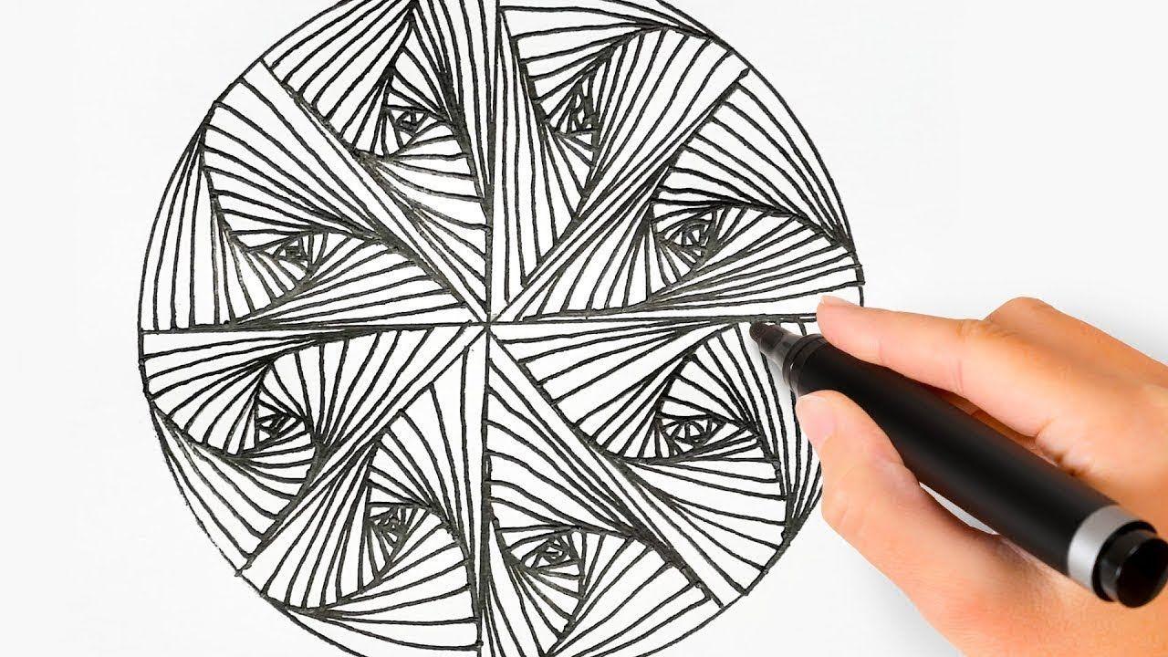 Pin En Dibujos Para Pintar Y Bordar