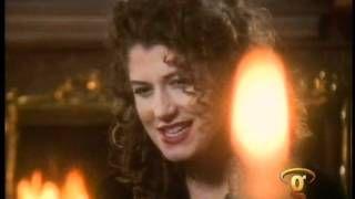 Amy Grant - Grown Up Christmas List, via YouTube. | Christmas song, Christmas music, Grown up ...